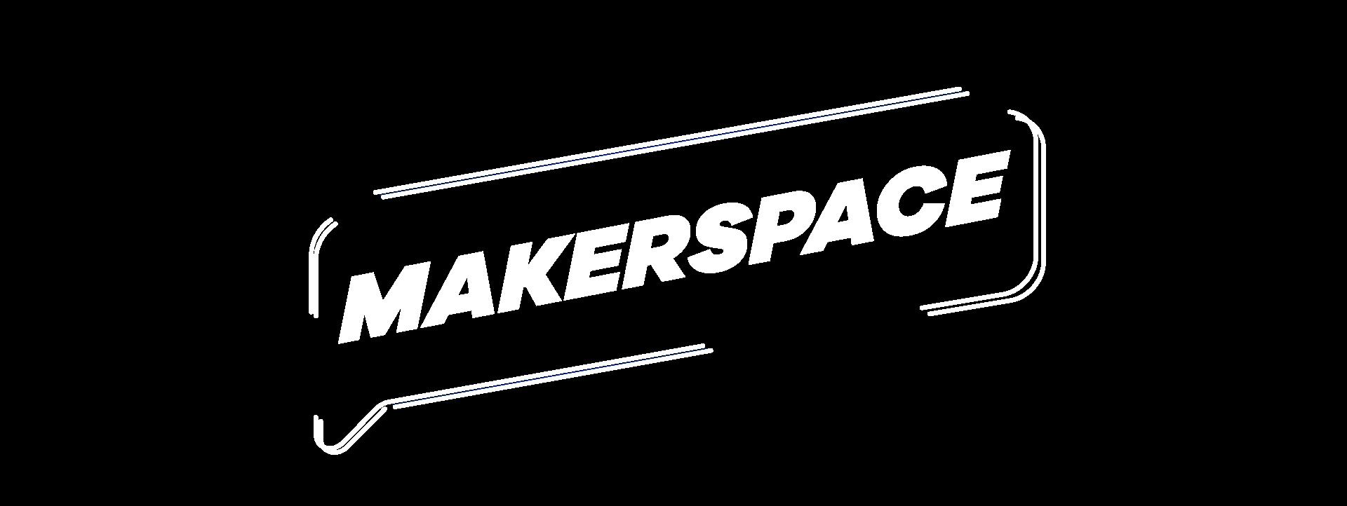 CAPA MAKERSPACE