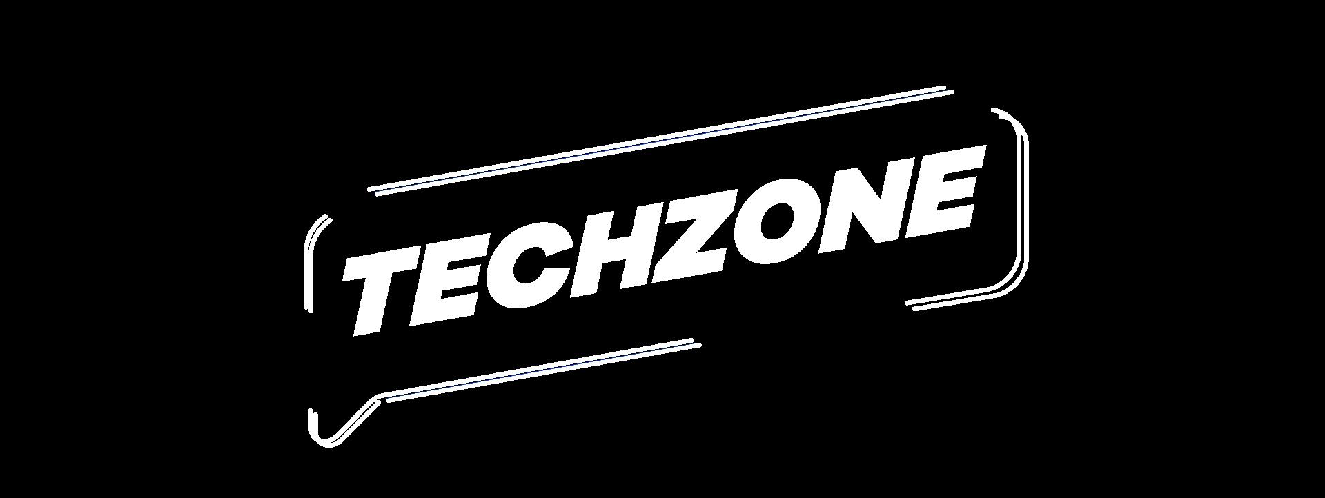 CAPA TECHZONE