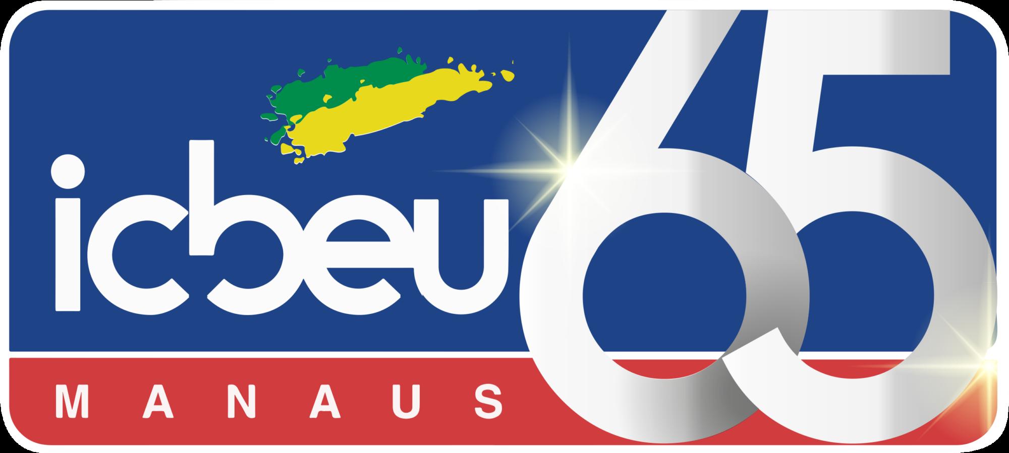 Logo_Icbeu_65anos