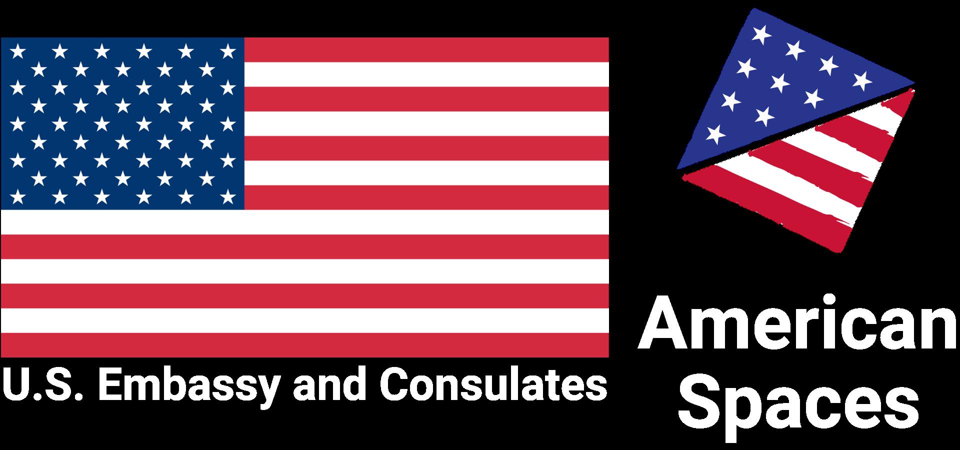 Embaixada e Consulados dos EUA no Brasil