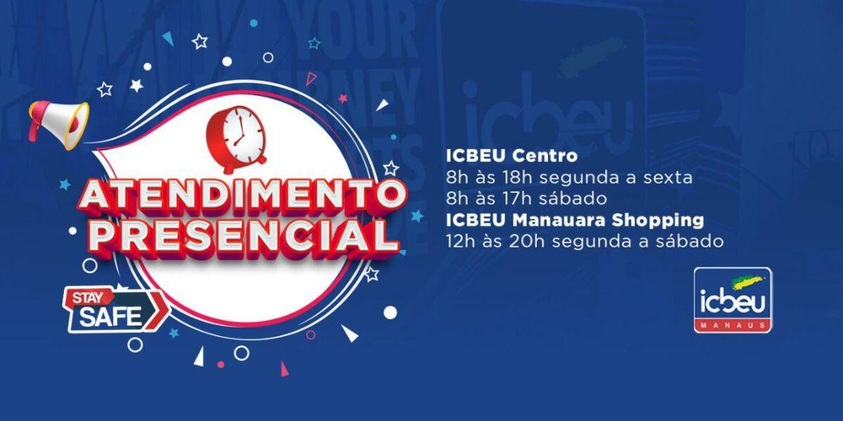 atendimento_icbeu
