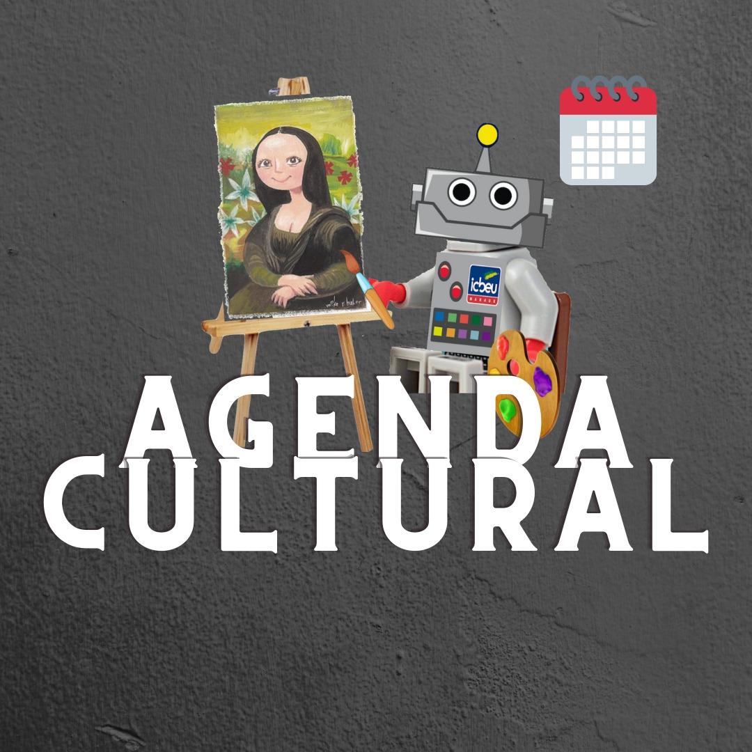 agenda_cultural_capa