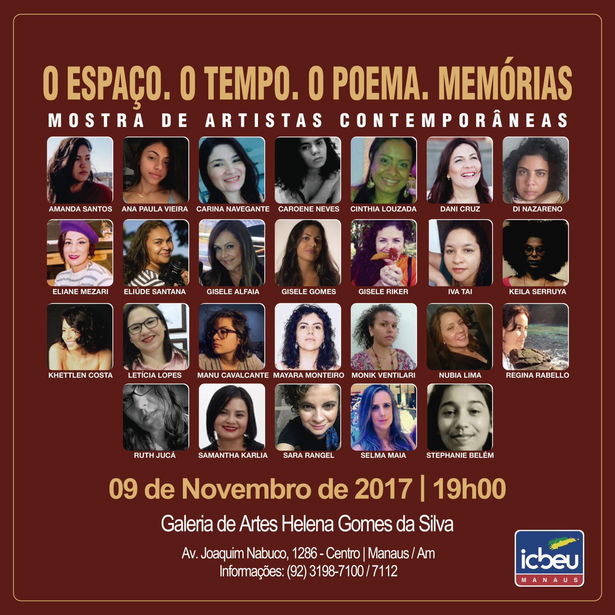 PEÇA O ESPAÇO TEMPOESIA FACEBOOK-01
