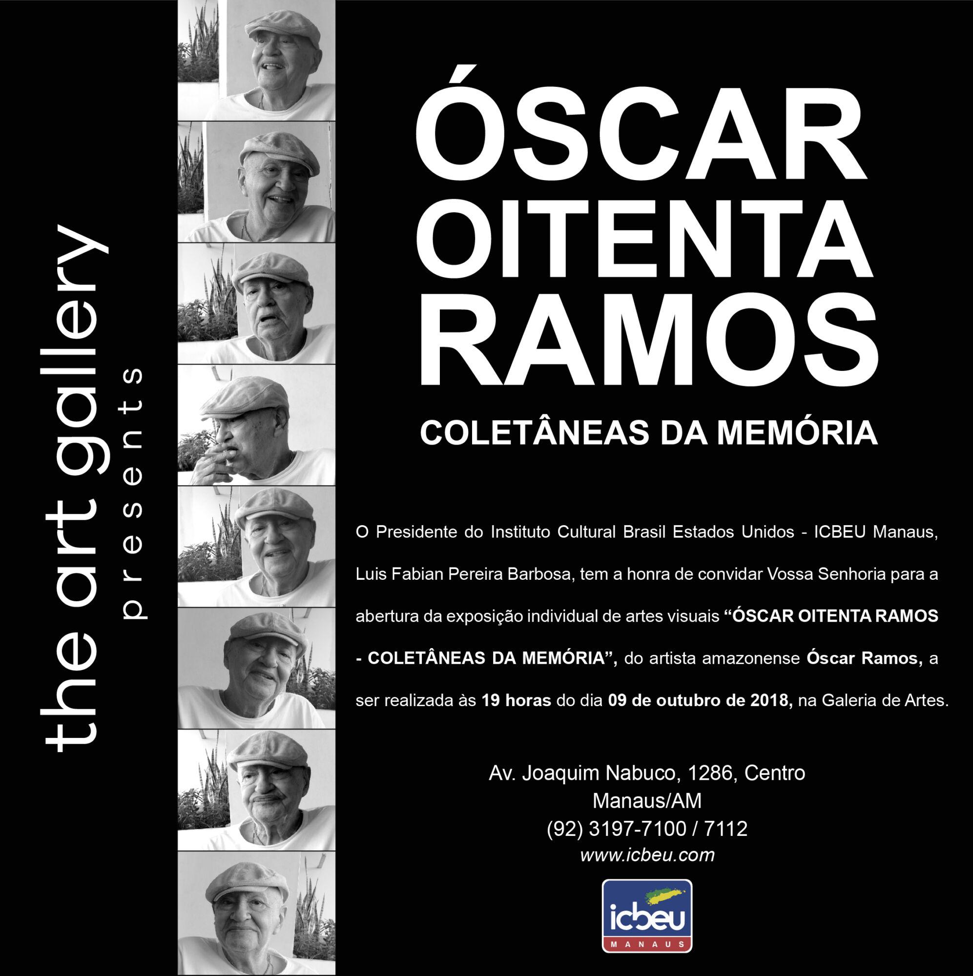 POST CONVITE EXPO OSCAR RAMOS-01