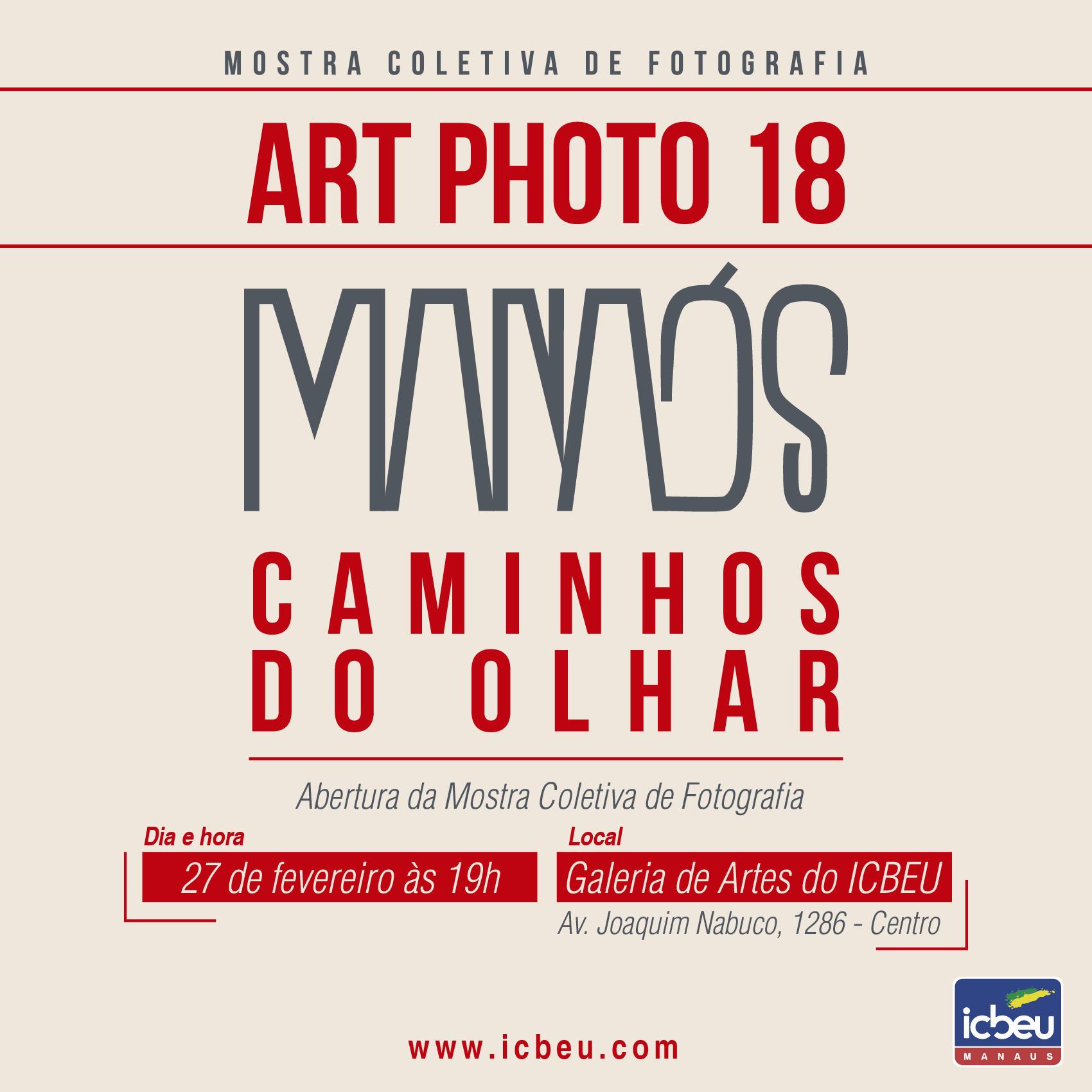 POST FACEBOOK E INSTAGRAM - EXPO MANAOS-01