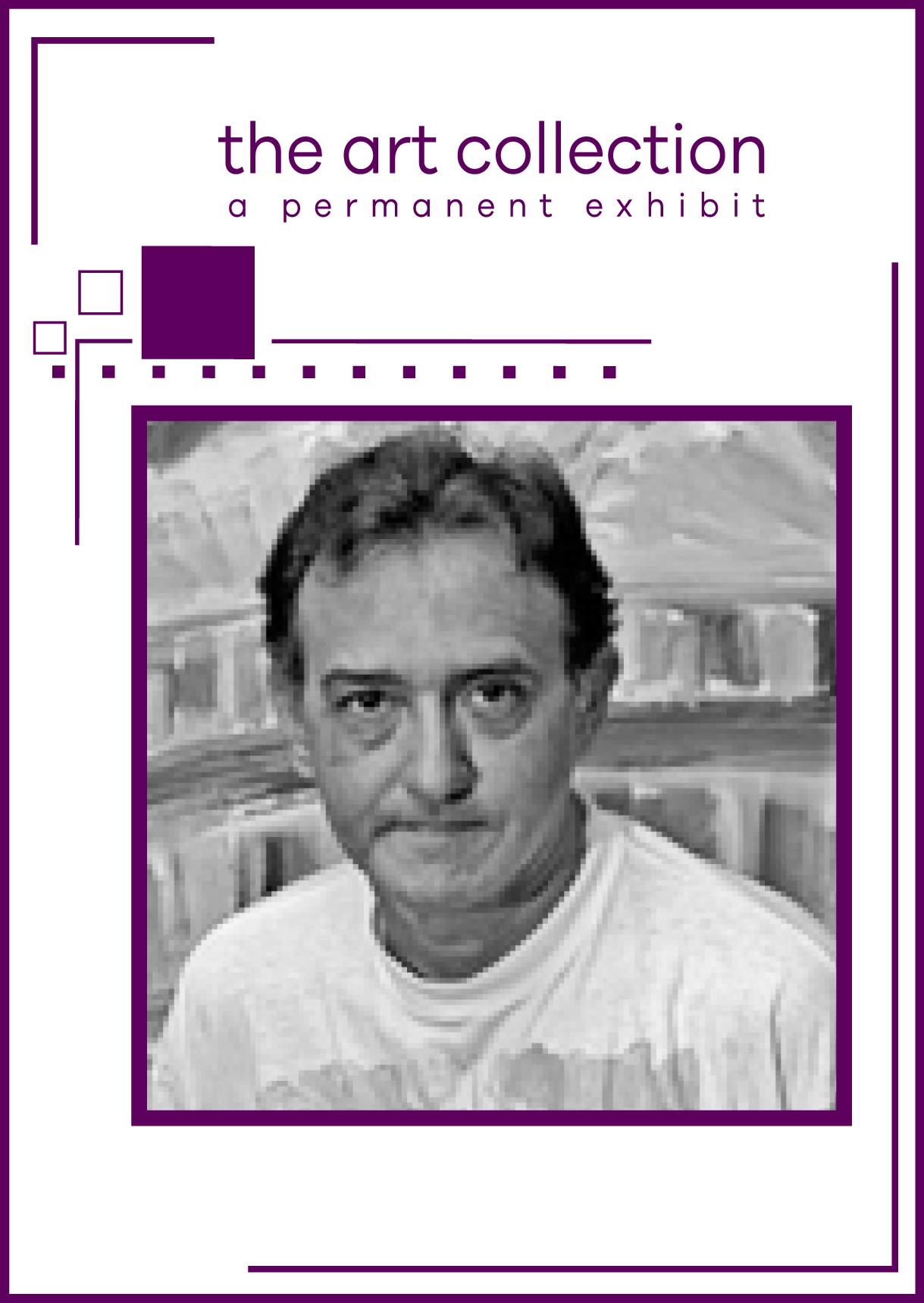 jair jacqmont-01